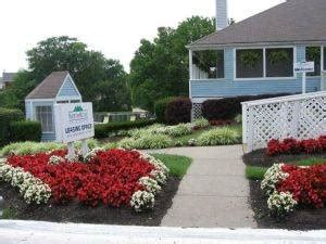 3 Bedroom Apartments In Richmond Ky by Available Rental In Rent It Today Apartments