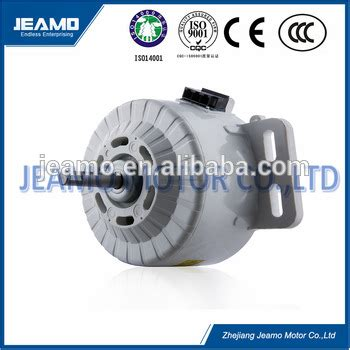 220 Volt Ac Electric Motor For Washing Machine Rpm Buy