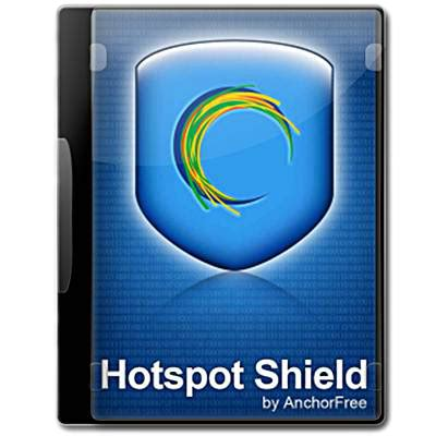 hotspot shield 2.8 free download computer software free
