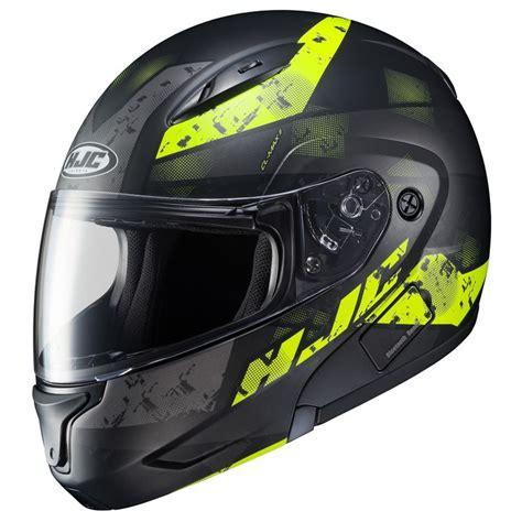Wish Cl hjc cl max 2 friction helmet 20 32 00 revzilla