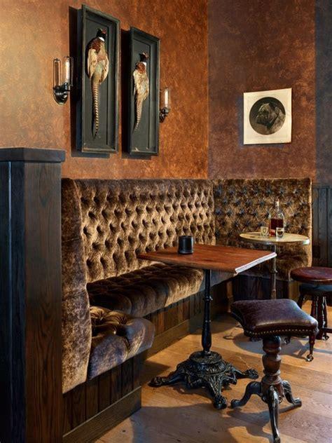 medlock ames tasting room medlock ames tasting room bar healdsburg craftsman home bar san francisco by wick design