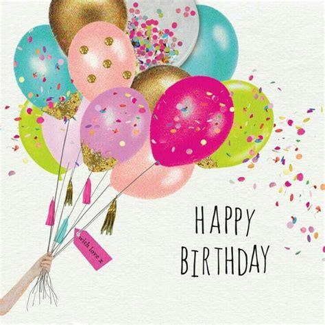 imagenes de happy birthday runner 2318 best happy birthday images on pinterest birthdays