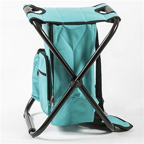 ultralight cing chair folding chair backpack 100 images check this folding