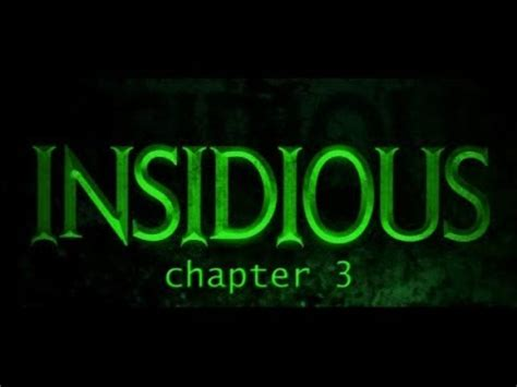 movie download insidious 3 301 moved permanently