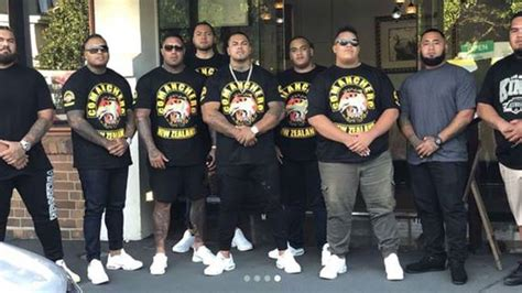 australia s most dangerous gang opening up chapter in new