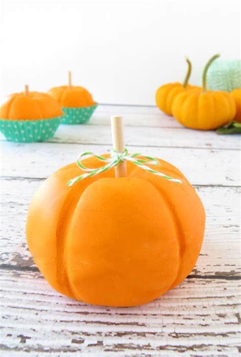 are pumpkins edible edible pumpkin play dough growing creative