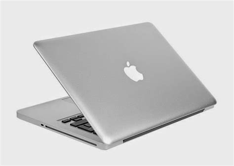 Laptop Apple Price Gallery For Gt Apple Laptop White Price