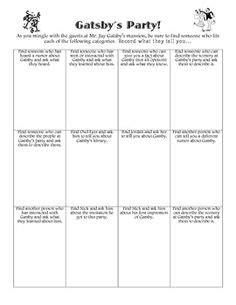 theme of the catcher in the rye yahoo the great gatsby character analysis chart yahoo image