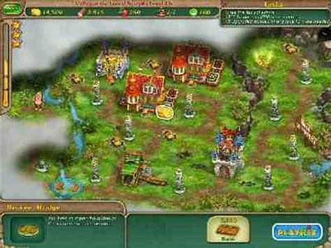 free download full version games royal envoy 3 royal envoy 2 collector s edition pc game download free
