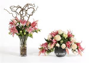 Artificial Flowers For Home Decoration Artificial Flowers From Floristmanor Co Ltd B2b Marketplace Portal China Product