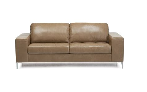 mica sofa by palliser