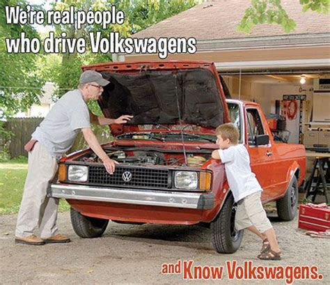 Volkswagen Parts Place by 9 Best Baha Bug Parts Images On Volkswagen Vw