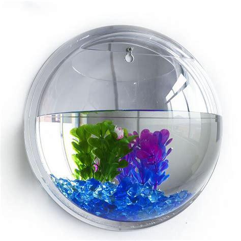 Acrylic Fish Bowl Vase by Popular Hanging Fish Bowl Buy Cheap Hanging Fish Bowl Lots