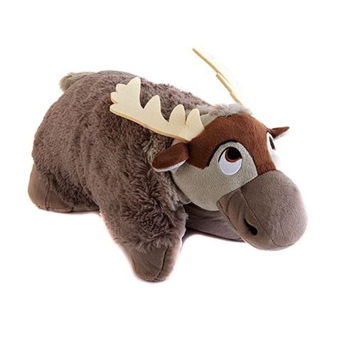 Pillow Pet by 25 Best Ideas About Pillow Pets On Disney