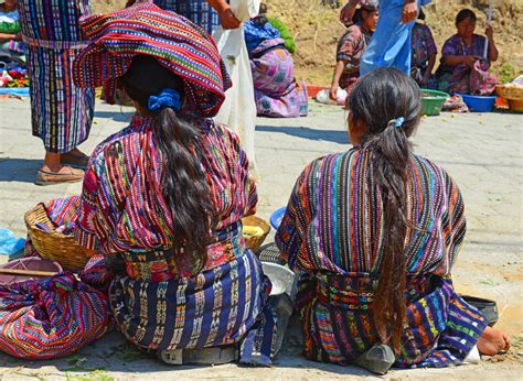 latin america indigenous people cervical cancer self tests preferred among indigenous