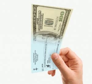 Insurance Background Check Settlement Checks What To Do In Chicago Get Insurance Claim Help