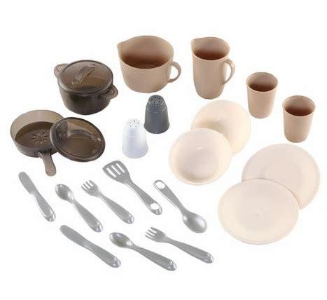Step 2 Kids Kitchen Accessories Set Only 7 99 Step 2 Kitchen Accessories