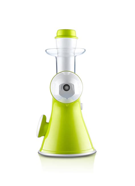 Grosir Giosoco Juicer Maker giocoso 2in1 juicer and maker pcs klikindomaret