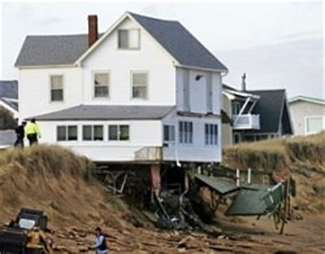 house built on sand post title opensourcetalks