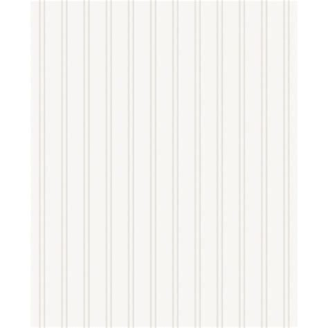graham and brown beadboard wallpaper graham brown paintable prepasted paintable beadboard