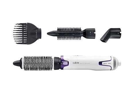 brosse glam brush test et avis du mag coiffure forum avis sur glam brush newhairstylesformen2014 com