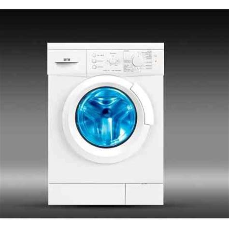 hitachi washing machine hitachi wiring diagram and