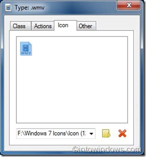 wmv file format extension icons free download download change file extension icons vista free software