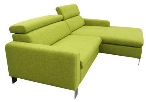 sofa kleines zimmer stunning sofas fur kleine wohnzimmer images house design