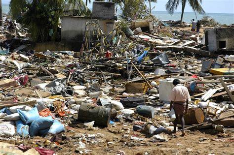 tsunami asia society