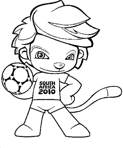 imagenes para pintar futbol dibujos de f 250 tbol dibujos
