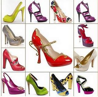 moda calzado zapatos y complementos de las mejores tacones ltda los mejores tacos