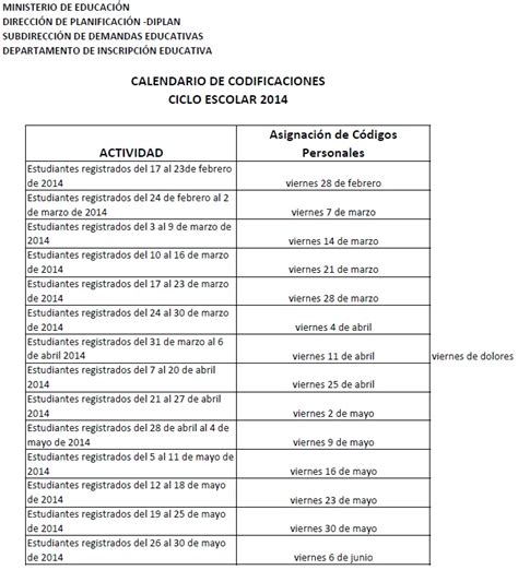 decreto de incremento salarial 2016 aumento salarios docentes colombia decreto salario