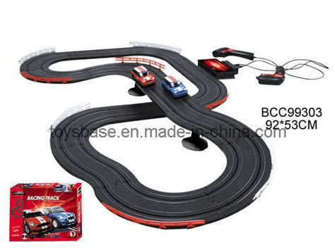 truck race track toys the cars cars with tracks 2015