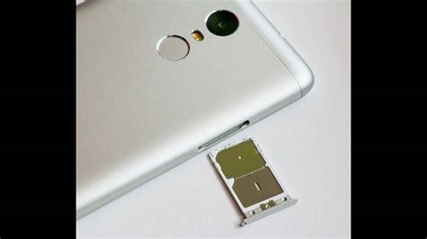 Michigan Phone Lookup Mi Phone Review 2016 Smart Phone Review Hd