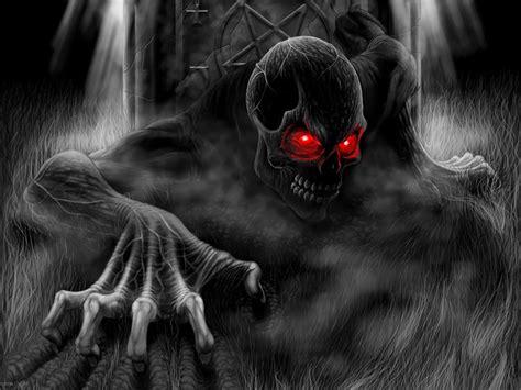 dark ghost   Free Download