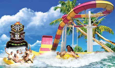 theme park melaka 2d1n in a famosa resort melaka end 7 18 2017 6 37 pm