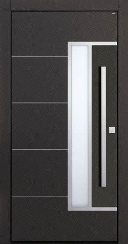 home door design download modern door design download contemporary door design home