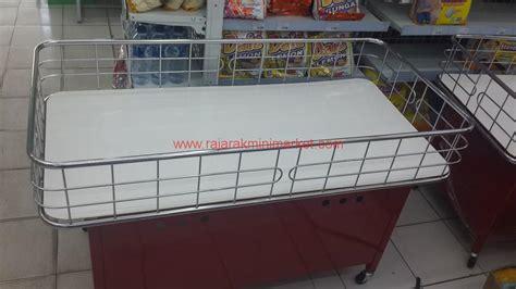 Keranjang Wagon rak obral box wagon jual harga murah