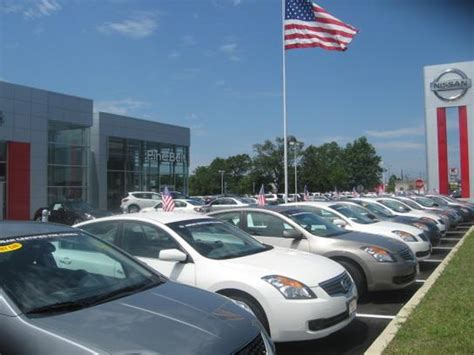 pine belt nissan of toms river pine belt nissan of toms river toms river nj 08753 6672
