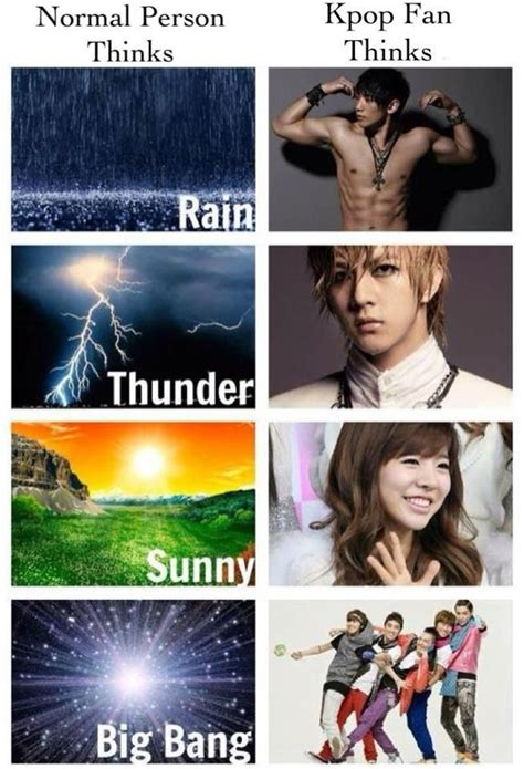 kpop fan memes kpop meme great quotes pinterest