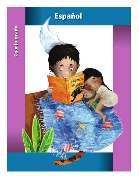 libro de cuarto grado de primaria historia 2015 libros de textos gratuitos de cuarto grado de primaria