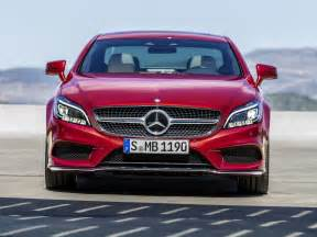 mercedes cls 500 4matic amg sports package 陝218