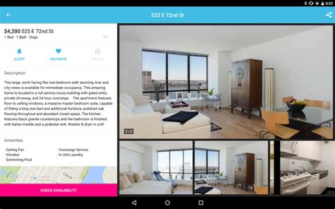 app apartments for rent zumper apartments for rent apk free android app
