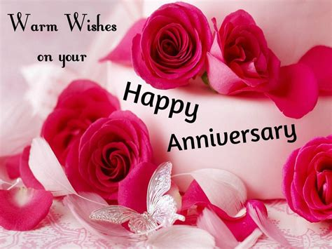 Wedding Anniversary Cards Hd by Happy Anniversary Greeting Card Images 9to5animations