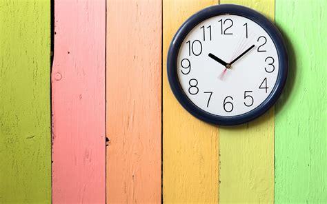 clock backgrounds pixelstalknet