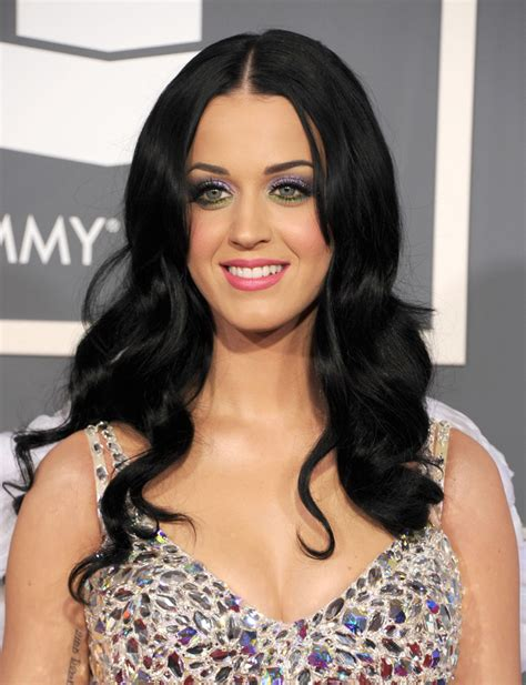 Katy Perry Hairstyles by Katy Perry Hairstyles 2011 Best Pictures