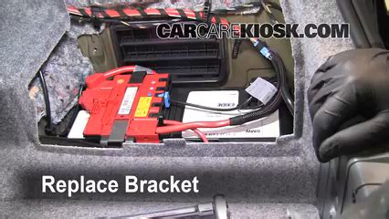 where is the battery on a bmw 328i battery replacement 2006 2013 bmw 328xi 2008 bmw 328xi