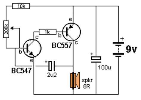 schema transistor bc547 schema transistor bc547 28 images ticking bomb electro circuit schema datasheet four