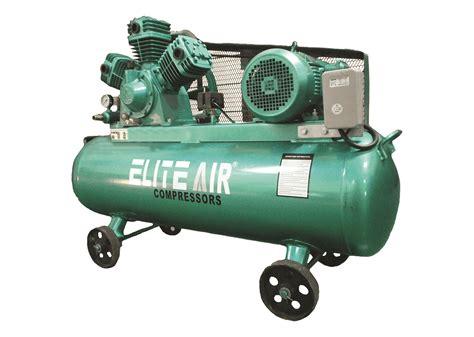 Harga Kompresor 10 Hp jual elite air kompresor piston 10 hp 15hp harga murah