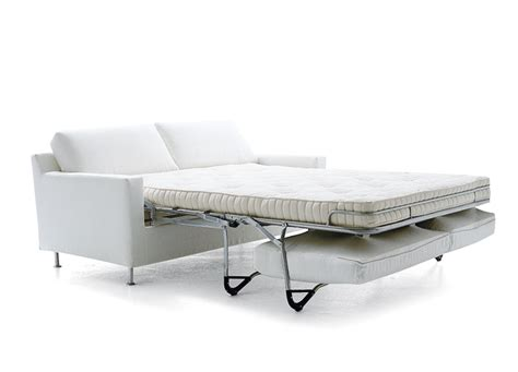 Modern Sofa Bed Uk Ciak Contemporary Sofa Bed Sofa Beds Contemporary Furniture